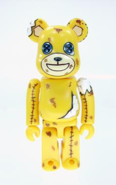 bear16-sf-02.jpg