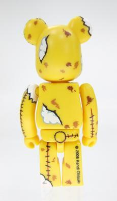 bear16-sf-04.jpg
