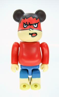 bear16-takanotume-02.jpg