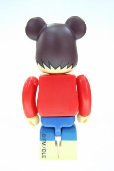 bear16-takanotume-04.jpg
