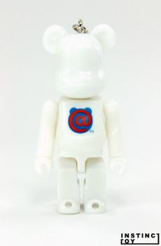bear2008nenga-wh-03.jpg
