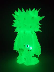 blog-glow-inc-32.jpg