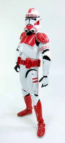 blog-shocktrooper07.jpg