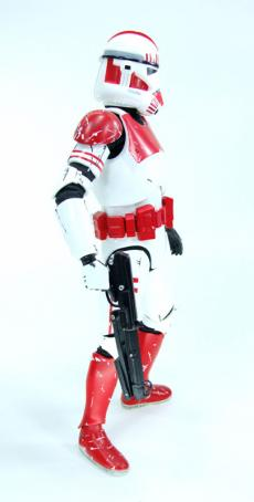 blog-shocktrooper09.jpg