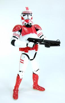 blog-shocktrooper10.jpg