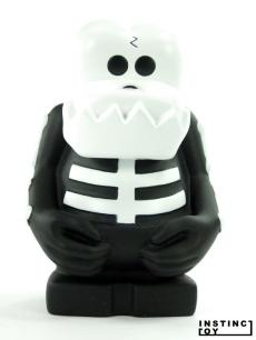 blog-skullkun-02.jpg