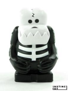 blog-skullkun-10.jpg
