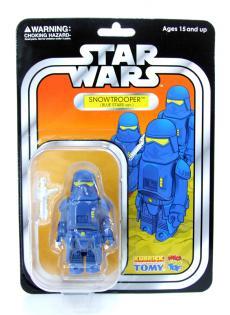 blog-sw-kub-bluetrooper01.jpg