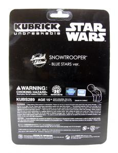 blog-sw-kub-bluetrooper02.jpg