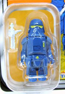 blog-sw-kub-bluetrooper03.jpg