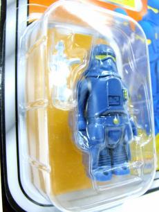 blog-sw-kub-bluetrooper04.jpg