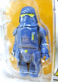 blog-sw-kub-bluetrooper05.jpg