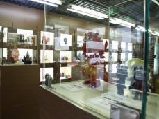 blog-t9gmuseum-03.jpg