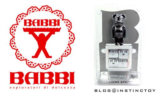 blog-top-babbi-bear.jpg