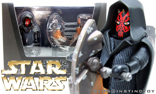 blog-top-darthmaul-sp-bike.jpg