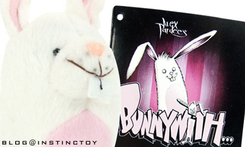 blogtop-bunnywith.jpg