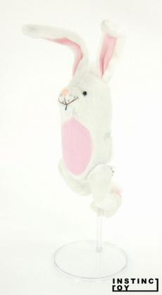 blogtop-bunnywith03.jpg