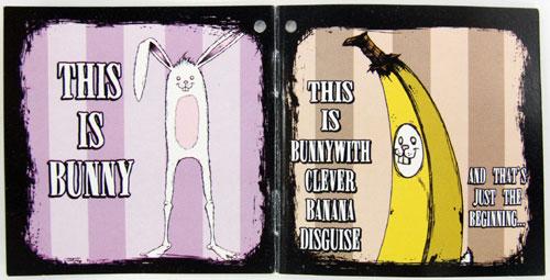 blogtop-bunnywith10.jpg