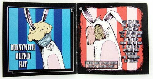 blogtop-bunnywith12.jpg