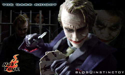 blogtop-hottoys-joker.jpg