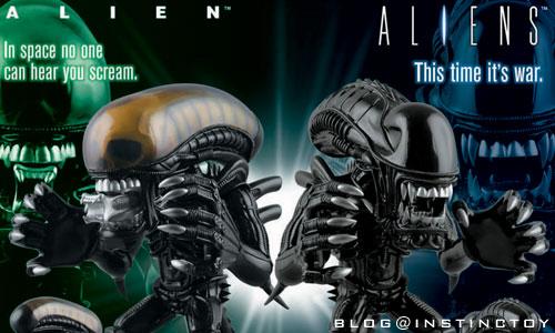 blogtop-vcd-alien.jpg