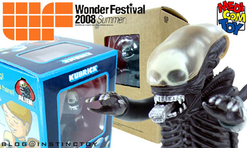blogtopwf2008-100aliankubri.jpg