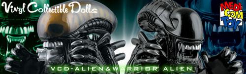 bnr-vcd-alien.jpg
