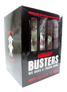 buster-kun-400kub-02.jpg
