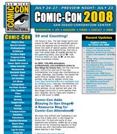 comicon2008.jpg