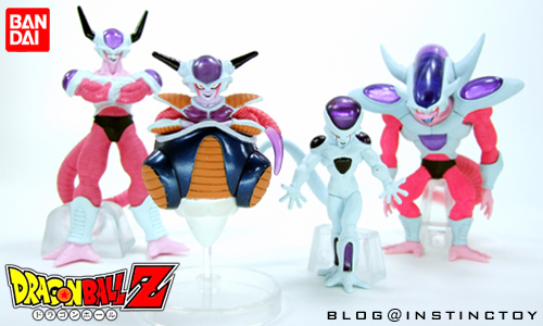 dbz-freeza-blogtopimage.jpg