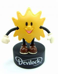 devilock-pb-yujin-03.jpg