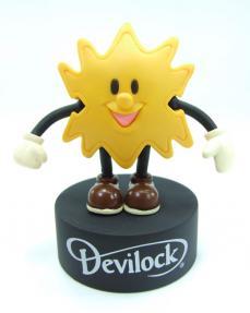 devilock-pb-yujin-08.jpg