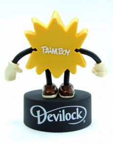 devilock-pb-yujin-13.jpg