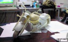 hibiki-bike.jpg