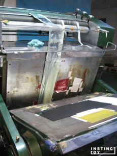 inc-box-factory-01.jpg