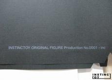 inc-box-factory-03.jpg