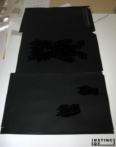 inc-box-factory-04.jpg
