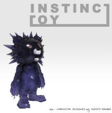 inc-instinctoy.jpg