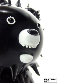 inc-lastsample-blackeye-14.jpg