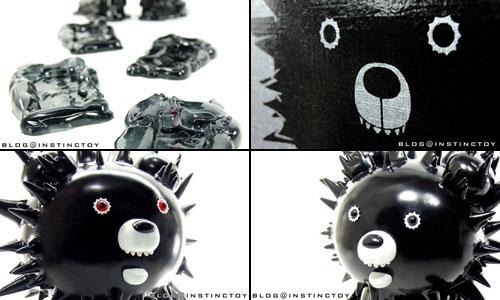 inc-mokuji-top.jpg