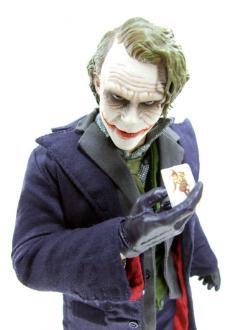 joker-01.jpg