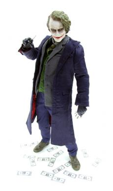 joker-02.jpg