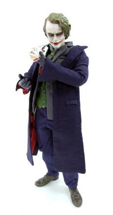 joker-06.jpg