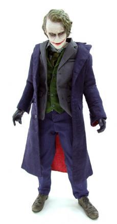joker-07.jpg