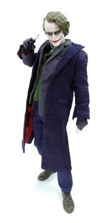 joker-08.jpg