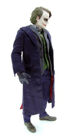 joker-09.jpg