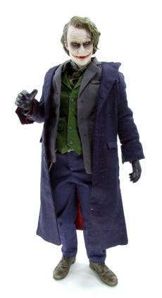 joker-11.jpg