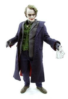 joker-12.jpg
