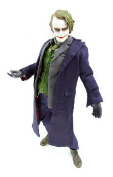 joker-13.jpg