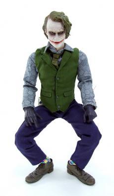 joker-15.jpg